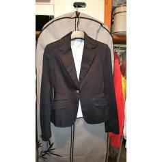 Blazer, veste tailleur Guess  pas cher