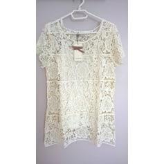 Top, tee-shirt Cream  pas cher