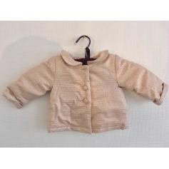Jacket Louis Louise