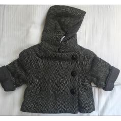 Coat Louis Louise
