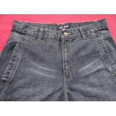 Jeans large Liberto  pas cher