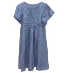 Robe courte Tsumori Chisato  pas cher