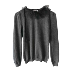 Pull Red Valentino  pas cher