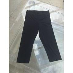 Pantalon de fitness TRACK&FIELD  pas cher