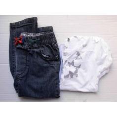 Pants Set, Outfit Ikks