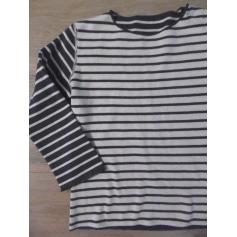 T-shirt Petit Bateau