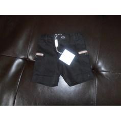 Bermuda Shorts Burberry