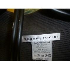 Twin set Sarah Pacini  pas cher
