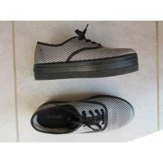 Chaussures à lacets  Victoria  pas cher