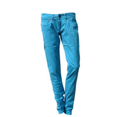 Pantalon slim, cigarette Pepe Jeans  pas cher