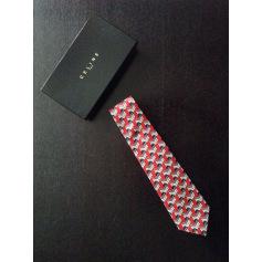 Krawatte Céline