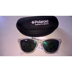 Lunettes de soleil Polaroid  pas cher