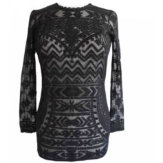 Top, tee-shirt Isabel Marant For H&M  pas cher