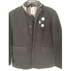 Jacket Bellerose