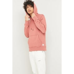 Sweat Urban Outfitters  pas cher