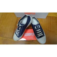 Baskets Candice Cooper  pas cher