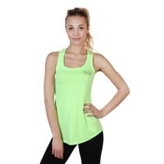 Top, tee-shirt Elle Sport  pas cher
