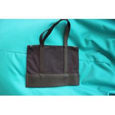 Handtaschen Lamarthe