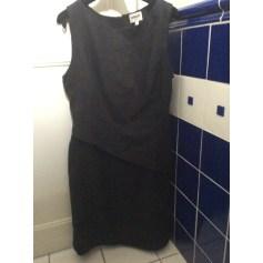 Robe courte Infinitif  pas cher
