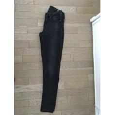 Jeans slim Was  pas cher