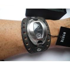 Armbanduhr Mango