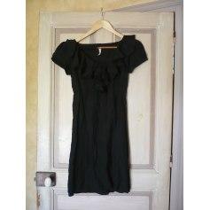 Robe courte Bonobo  pas cher