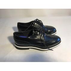 Chaussures à lacets  Jkdy  pas cher