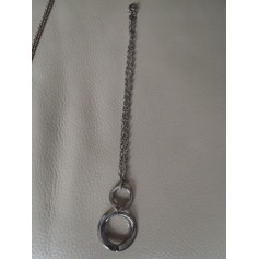 Collier Fossil  pas cher