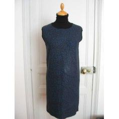 Robe tunique Majestic  pas cher