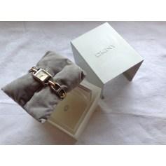 Armbanduhr DKNY