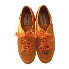 Sneakers Sonia Rykiel