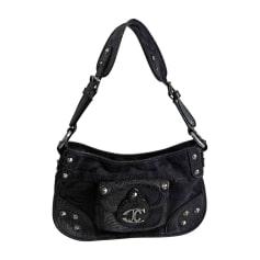 Handtasche Leder Just Cavalli