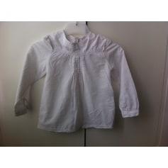 Top, Tee-shirt Kidkanai  pas cher