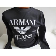 Sweat Emporio Armani  pas cher