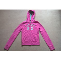 Sweat Abercrombie & Fitch  pas cher