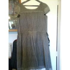 Robe courte Bellerose  pas cher