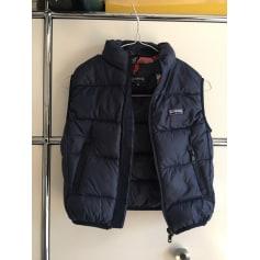 Jacket Vilebrequin