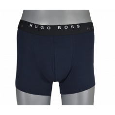Boxer Hugo Boss