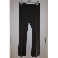 Pantalon large Morgan  pas cher