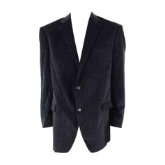 Veste de costume Ralph Lauren  pas cher