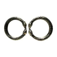 Bracelet Jean Paul Gaultier  pas cher