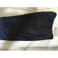 Pantalon de costume H&M  pas cher