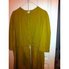 Robe tunique Hermès  pas cher