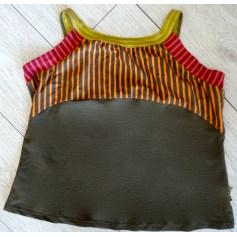 Top, tee-shirt Moloko  pas cher