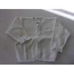 Vest, Cardigan Baby Dior