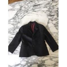Suit Jacket Paul Smith