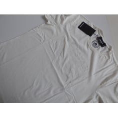Tee-shirt Dsquared2  pas cher