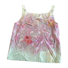 Top, tee-shirt Nina Ricci  pas cher