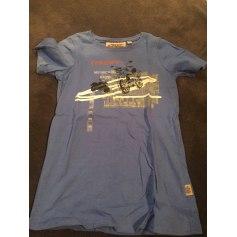 T-shirt Triumph