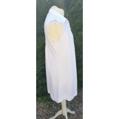 Robe courte Alpha  pas cher